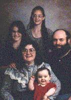 Our Family, 10/97